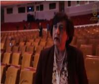 منظمة المرأة العربية بلبنان: ليس هناك أفضل من شيخ الأزهر وبابا الفاتيكان لقيادة حوار عالمي