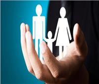 مرصد الإفتاء يدعو كافة الأسر لحماية أطفالها من التطرف