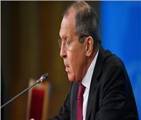 لافروف: روسيا تنسحب من معاهدة الصواريخ بعد 6 أشهر