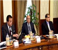 الوزراء يوافق على تعديل بعض أحكام قانون تنظيم الجامعات