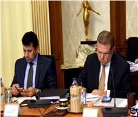 «الوزراء» يوافق على إنشاء صندوق تمويل برنامج تطوير شركات الدولة
