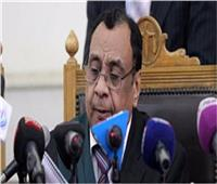 تأجيل محاكمة المتهمين بأحداث مسجد الفتح لـ4 مارس