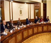 الحكومة توافق على طرح مرحلة تكميلية من مشروع بيت الوطن للمصريين بالخارج