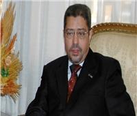 العربي: زيارة الوفد الياباني فرصة عظيمة لزيادة الاستثمارات في مصر