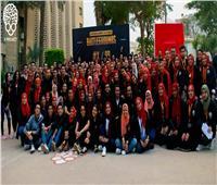 «اكس بروجيكت» كلمة السر لتحقيق أحلام طلاب الجامعات
