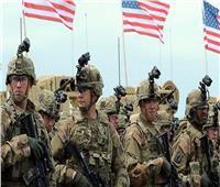 واشنطن: لا جدول زمنيًا لخفض محتمل للقوات في أفغانستان