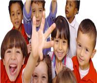 الأمم المتحدة تشيد بإنجازات البحرين فى مجال حقوق الطفل