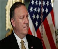 بومبيو يطمئن الحلفاء بالتزام أمريكا بشأن سوريا والعراق