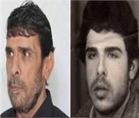 وفاة معتقل فلسطيني محكوم عليه بالمؤبد في سجن إسرائيلي