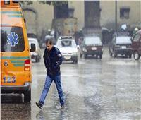 الشتاء مازال هنا.. تحالف «طوبة- أمشير» يزعج المصريين