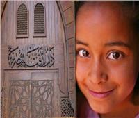 فيديو| أمين الفتوى: الختان «مش عفة للمرأة»