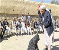 أفغانستان.. هواجس من عودة «طالبان» لفرض نهجها التشددي مجددًا