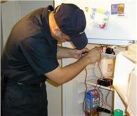 صور| «وايت ويل» ترد على شكوى «الثلاجة التي تحولت لدفاية»