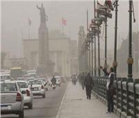 بالفيديو| الأرصاد تكشف موعد إنكسار موجة البرد