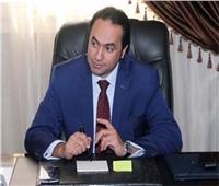 وزارة التعليم: تغيير المسمى الوظيفي لـ 1244 معُلم ومُعلمة