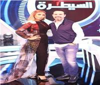 وائل جسار يكشف أسباب خلافه مع أحلام في «تحت السيطرة»
