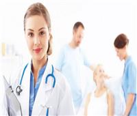 صحة المرأة في القرن الحادي والعشرين.. ندوة لحمل آمن للسيدات
