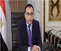 «الوزراء» ينفي توفير حملة «خليها تصدي» 12 مليار دولار لخزانة الدولة