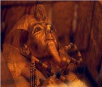 بعد ترميمها.. إعادة الزائرين لمقبرة «توت عنخ آمون» بنظام جديد