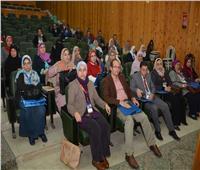 «الجديد في علاج أمراض الكلى المزمنة».. مؤتمر بجامعة أسيوط