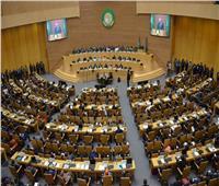 صحف أفريقية تبرز تولي مصر لرئاسة الاتحاد الأفريقي