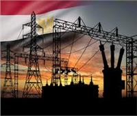 فيديو  الكهرباء: لدينا وفرة من الطاقة تسد حاجاتنا الحالية والمستقبلية