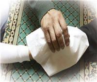 «خلي المأذون يكتب»  تفاصيل حملة الإفتاء ردًا على «خليها تعنس»