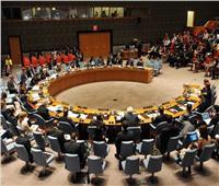 الأمم المتحدة: طرفا حرب اليمن يوافقان على تسوية مبدئية بالحديدة