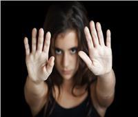 «الفتْي» مقابل الفتوى.. بالدين والقانون «الختان حرام»
