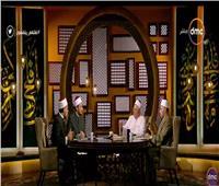 فيديو| خالد الجندي يحذر من هذه الأفعال في فترة الخطوبة