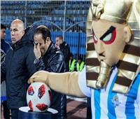 تركي آل شيخ: رفض الأهلي اقتراح اتحاد الكرة يعتبر تخريبا للدوري