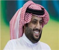 تركي آل الشيخ يدعم الزمالك باستاد ولاعب عالمي وقناة فضائية وملابس الموسم المقبل