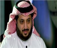 تركي آل الشيخ يكشف الصفقات التي وعد الأهلي بها