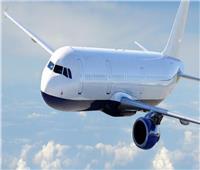 «من زمن فات».. السفر بالطائرة من القاهرة إلى الإسكندرية بجنيه فقط