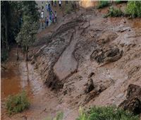 ارتفاع عدد ضحايا كارثة السد في البرازيل إلى 157 قتيلا