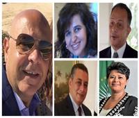 طموحات كبيرة من الرئاسة المصرية للاتحاد الإفريقي