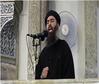 زعيم تنظيم داعش ينجو من محاولة انقلاب