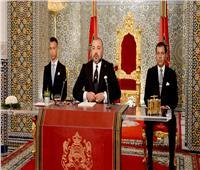 أزمة بين المغرب والسعودية بسبب «الوحدة الترابية»