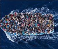 خبرة واسعة لمصر في مواجهة الهجرة غير الشرعية
