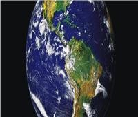 «ناسا» تنشر صورة حديثة لكوكبنا من الفضاء