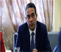 «المصريين الأحرار» يعلن موافقته على تعديلات الدستور