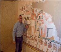 الأعلى للآثار: افتتاح متحفي شرم الشيخ والغردقة في ٢٠١٩