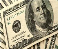 ننشر سعر الدولار في البنوك السبت 9 فبراير