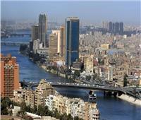 فيديو| استقرار الطقس على القاهرة وأمطار خفيفة على السواحل الشمالية