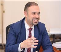طبيب مصري يشارك في مؤتمر «الحقن المجهري» ببروكسل