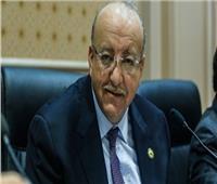 إسكان البرلمان: رئاسة مصر للاتحاد الإفريقى انطلاقة قوية