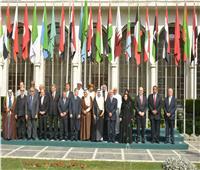 قيادات عربية توافق على وثيقة لتعزيز التضامن المشترك