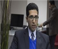 بلاغ لرفع الحصانة عن هيثم أبو العز الحريري بتهمة التحريض على الفسق