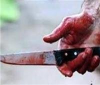 صاحب مخزن يذبح سائق لتعثره في سداد ديونه بالإسكندرية