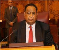 إبراهيم الغندور: رفع اسم السودان من قوائم الإرهاب مطلب عربيودولي